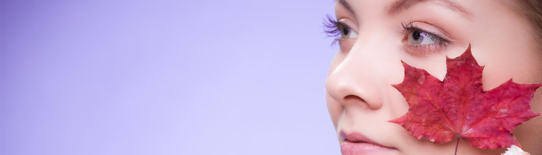 Derma Care: huidverzorging