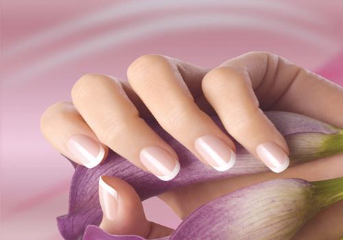 Derma-Care Manicure: handverzorging en kunstnagels