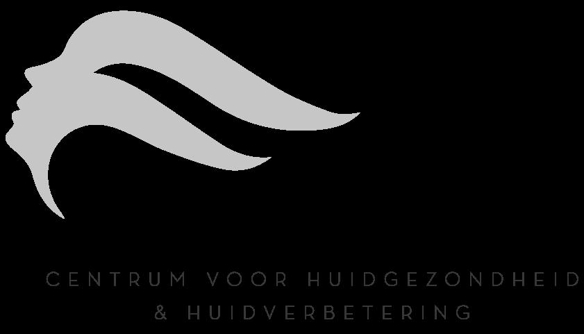 Logo Derma-Care